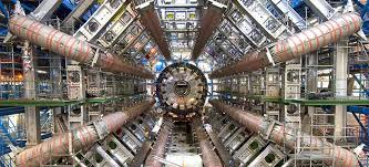 NUCLEAR AND PARTICLE PHYSICS (III Sem MSc 2021-22)